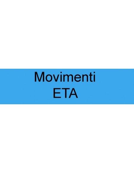 Movimenti Eta
