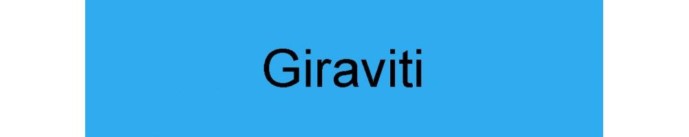 Giraviti