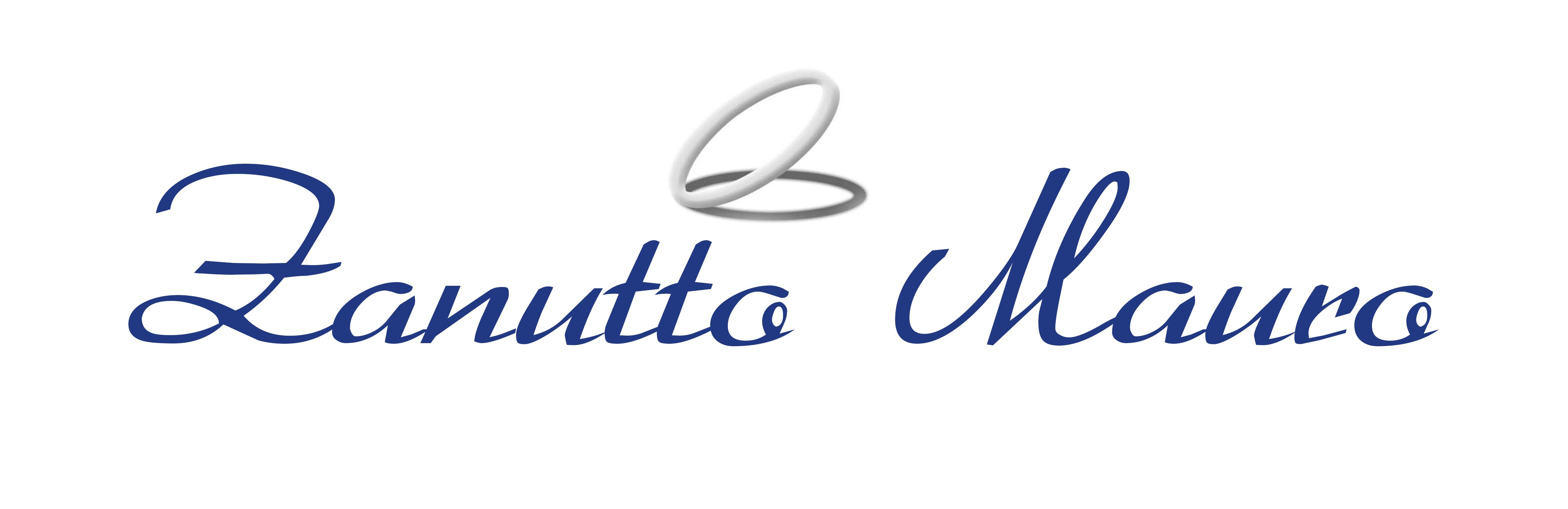 Zanutto.it