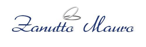 Zanutto Mauro Web Store